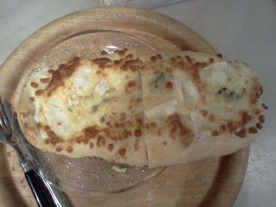 fougasse-4-fromages hossegor