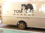 Tom Cat Bakery qui n'est pas un Food Truck
