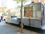 Gyro House Food Truck Nyc