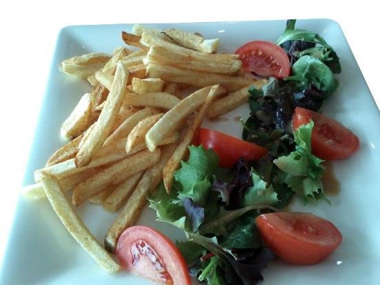 Frites-maison-estacade-capbreton