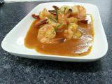 Aroy-D restaurant asiatique chinois thaï àCapbreton