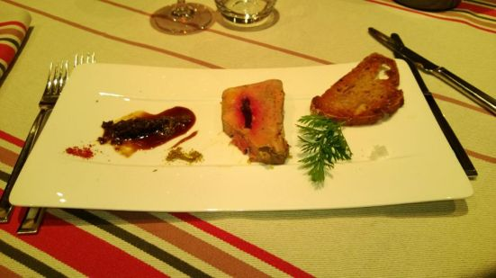 cuisine-creative-foie-gras-capbreton