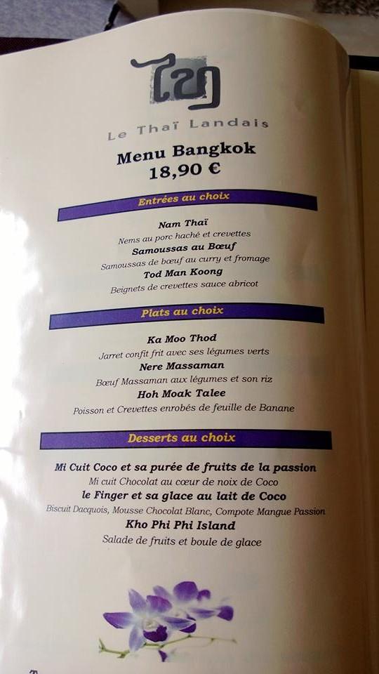 menu-bangkok-restaurant-thai-landais-capbreton