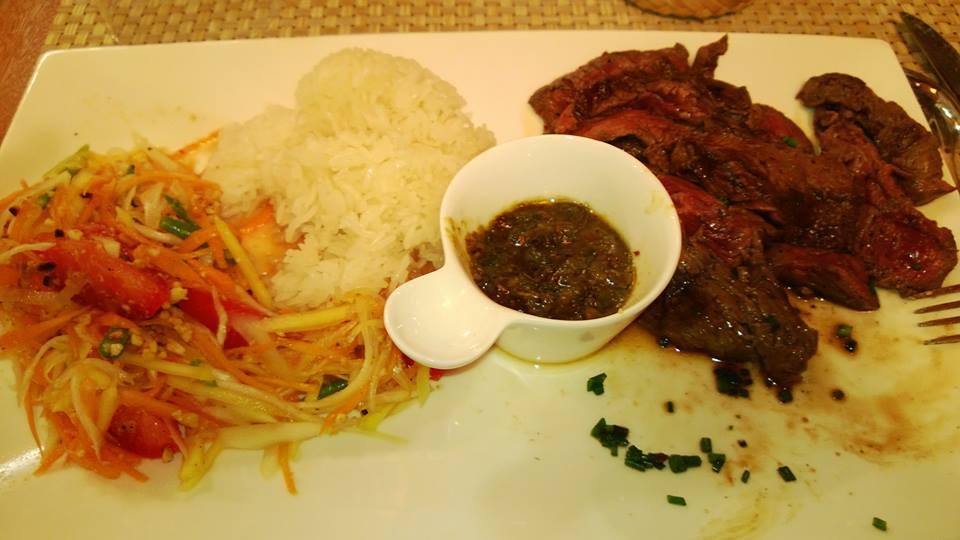 Meilleur Restaurant Asiatique Du  Ef Bf Bdme
