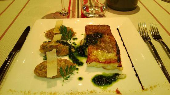 restaurant-mb-capbreton