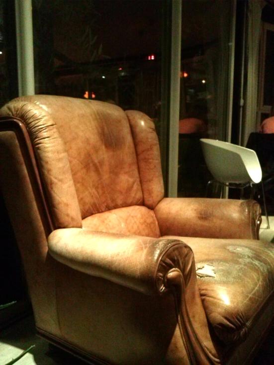 Restaurant Vintage à Seignosse : 45 avenue du Penon