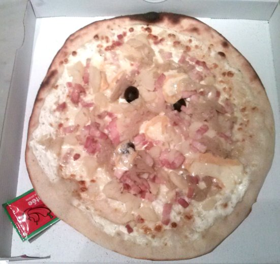 pizza-savoyarde-artdoiz-capbreton