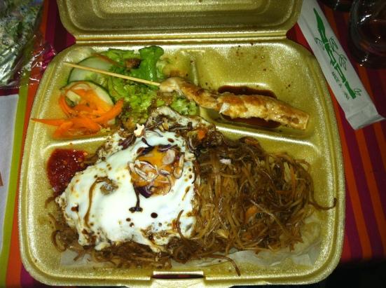 mi-goreng-restaurant-petit-bali-capbreton