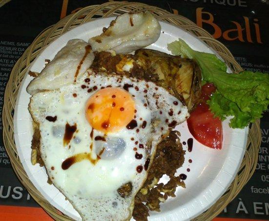 nasi-goreng-restaurant-petit-bali-capbreton