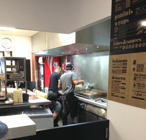 cuisine-jacks-burger-hossegor