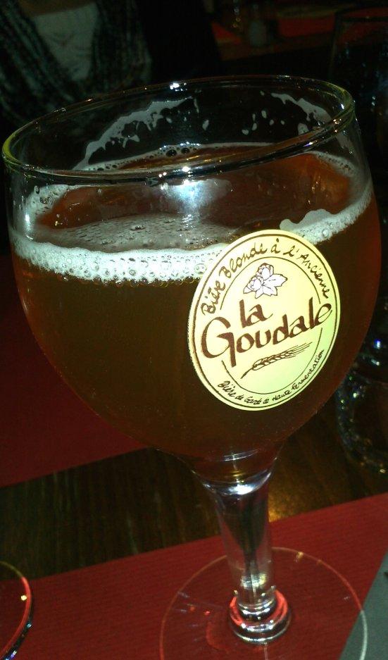 biere-goudale-escadron-flottant-hossegor