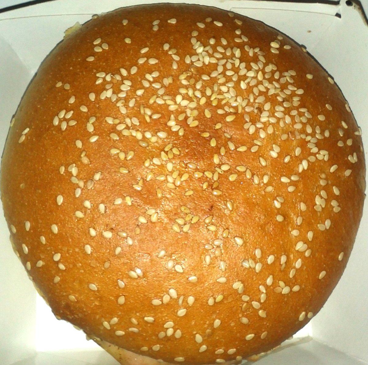 burger-Happy-burger-hossegor-no-filter