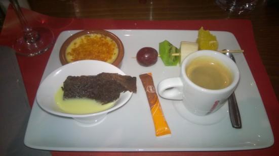cafe-gourmand-restaurant-escadron-flottant-hossegor