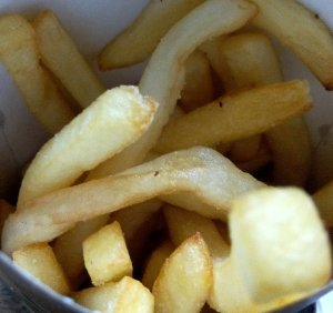 frites-happy-burger-restaurant-hossegor
