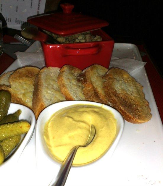 gratons-restaurant-escadron-flottant-hossegor