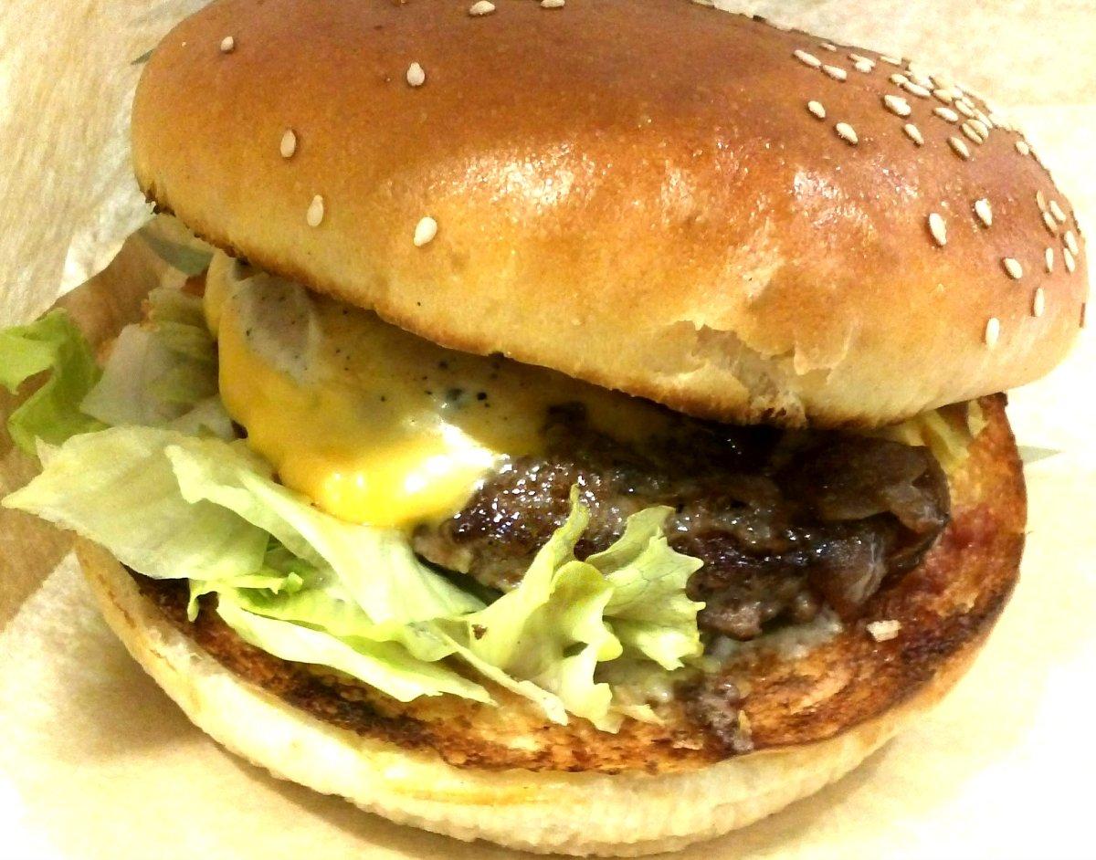 happy-burger-hossegor-centre