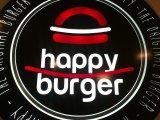 Happy Burger àHossegor