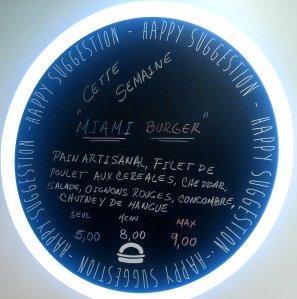 miami-burger-happy-burger-hossegor-2015