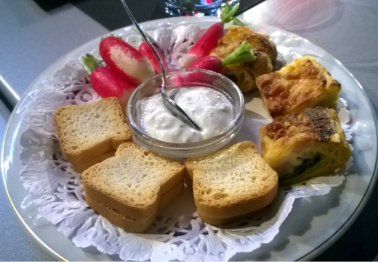 amuse-bouche-restaurant-angus-beef-capbreton