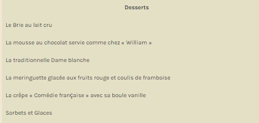 dessert-angus-beef-capbreton