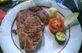 Angus Beef à Capbreton –Hossegor