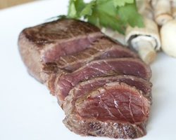 filet-boeuf-angus
