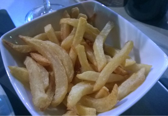 frites-maison-restaurant-angus-beef-capbreton