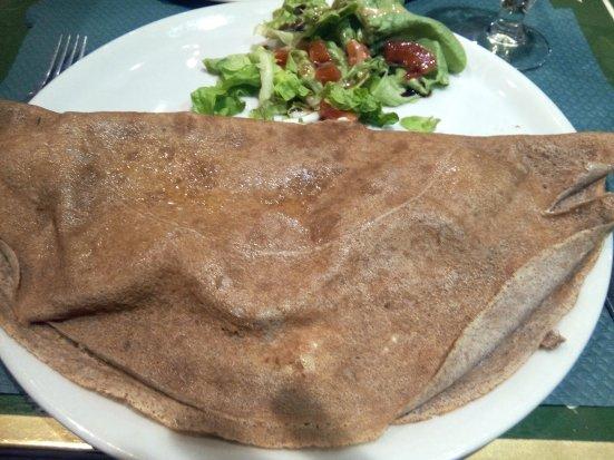 galette-monsieur-seguin-crepe-bretonne-hossegor
