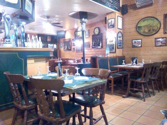 interieur-la-crepe-bretonne-restaurant-hossegor