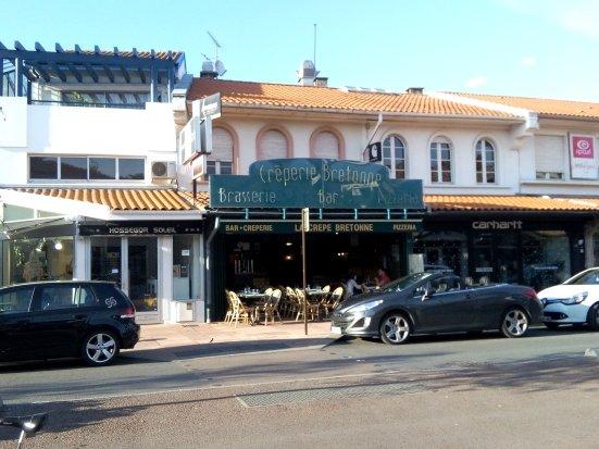 restaurant-la-crepe-bretonne-hossegor