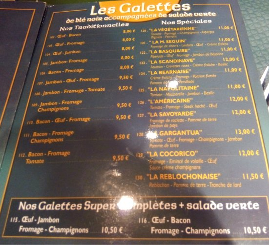 les-galettes-crepe-bretonne-hossegor