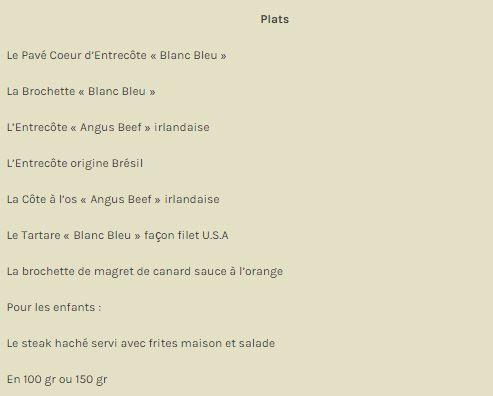 plats-angus-beef-capbreton