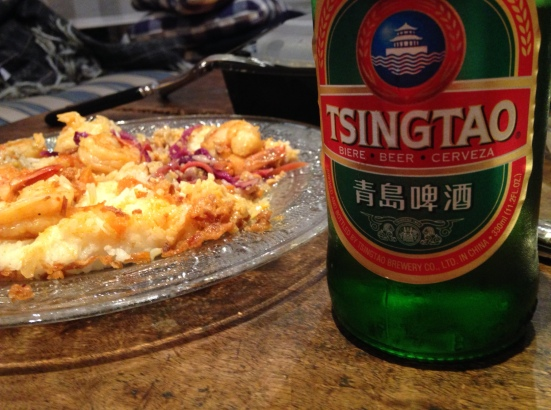 biere-tsingtao-restaurant-hossegor-bidonvilla-emporter