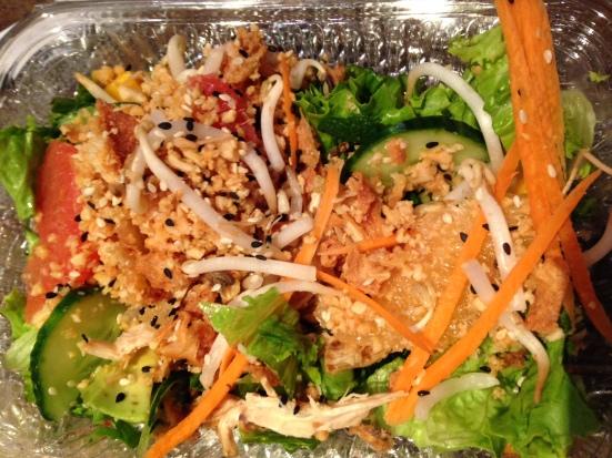 salade-pamplemousse-a-emporter-restaurant-bidonvilla-hossegor
