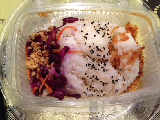 saumon-teryaki-a-emporter-restaurant-bidonvilla-hossegor