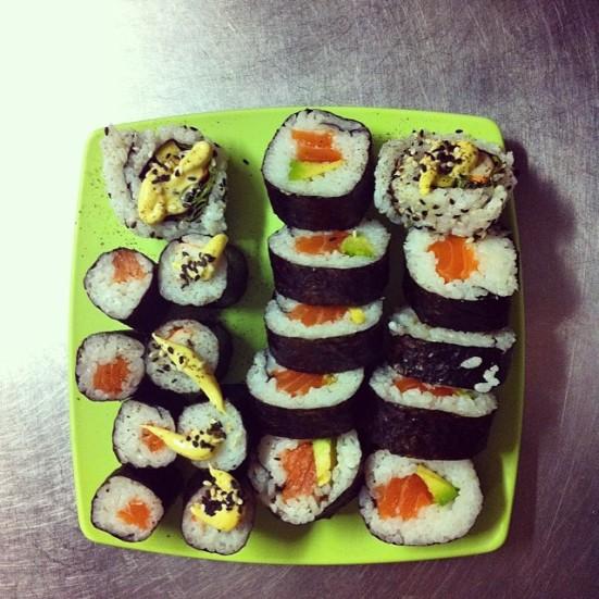 restaurant-sushis-bidonvilla-hossegor