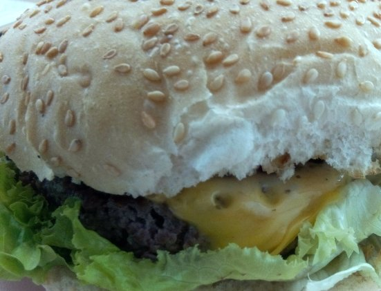 burger-restaurant-langle-capbreton