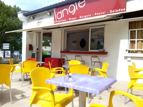langle-sandwicherie-capbreton
