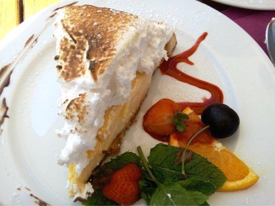 tarte-citron-douceurs-de-lea-capbreton