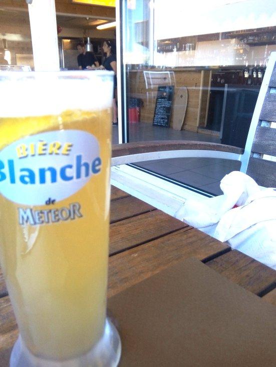 biere-au-soleil-les-mets-dalice