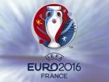 Bars & Restos pour voir les matchs de l'Euro 2016 dans le SudLandes