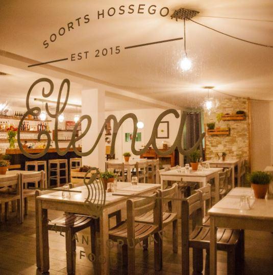 restaurant-elena-soorts-hossegor